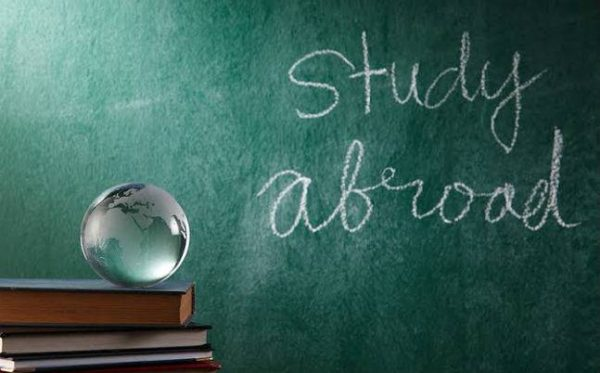 study-abroad-647_072016052135