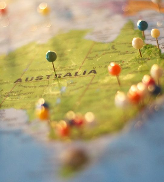 australia-traveling-travelling-travel-68704